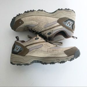 Women's New Balance Country Walk AL-2 Hiking shoes